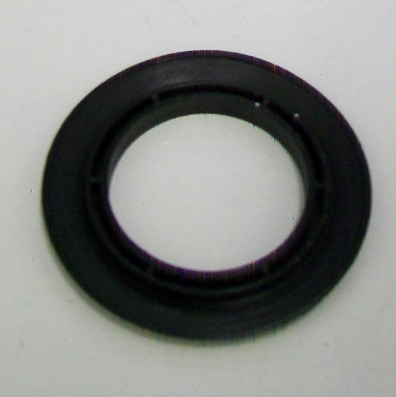 Replacement Washers for Plugs and Pop Up Plugs - Plumbers Mate Ltd